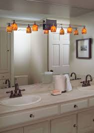 Unique Vanity Lighting Abibechtel Wp Content Uploads 2018 02 Stunning