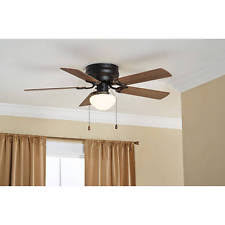 Helicopter Ceiling Fan For Sale by Ceiling Fans Ebay