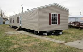 Mobile House Call 859 319 5000 For Danville And Campbellsville Mobile Homes