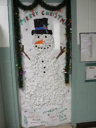 ideas for cool front door decoration loversiq