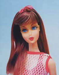 18 barbie art images barbie dolls barbie