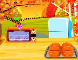 thanksgiving 2014 games cde blog