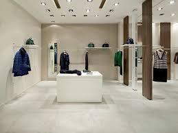 living room ceramic tile floor to ceiling window curtain