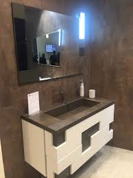 Bathroom Vanity Furniture Pieces Bathroom Vanities How To Pick Them So They Match Your Style