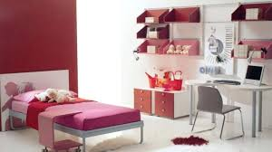 tween bedroom furniture decoration pretty rooms for girls extraordinary in addition to