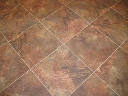 kitchen floor tile the gold smith