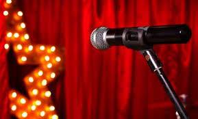 target black friday singer 1234 things to do in santa barbara deals in santa barbara ca groupon