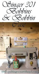 476 best sewing machine info images on pinterest sewing projects