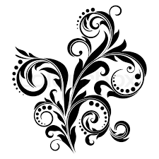 background designs black and white 4 background check all