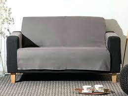 recouvrir canapé tissu recouvrir un canape d angle top faire canap en ce qui concerne