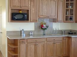Kitchen Cabinet Doors Only Sale Kitchen Cabinets Kitchen Cabinet Doors Only Wonderful