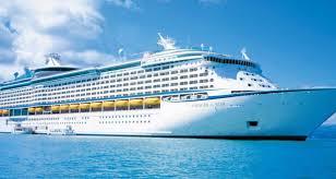 voyager of the seas royal caribbean incentives
