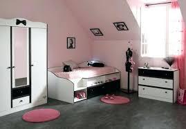 peinture pour chambre fille ado peinture chambre fille ado idee peinture chambre ado fille