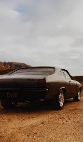 rusty muscle car 25 melhores ideias de 1968 plymouth roadrunner no pinterest
