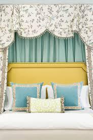 custom window treatments u0026 bedding interior design photo gallery