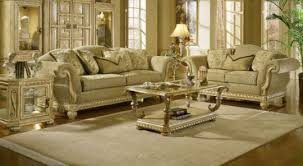 Luxury Leather Sofa Sets 12 Mismatch Sofas Living Room Design Black Leather Sofa Grey Soft