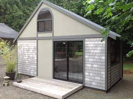 How Much To Build A Cottage by How Much Is It To Build A Tiny House Luxury Tiny Home Design