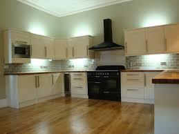 sage kitchen tile ideas traditional kitchen designs oak cream