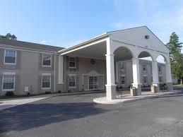 Comfort Inn Chester Virginia Quality Inn Dahlgren Va Booking Com