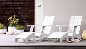 Design Within Reach Dining Chairs Outdoor Collections Design Within Reach
