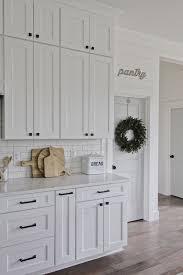 white kitchen cabinets hardware images 17 black cabinet hardware ideas black cabinet hardware