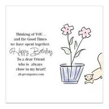 happy birthday wishes greeting cards free birthday thinking of you and the times we shared always makes me