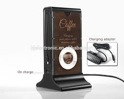 Smartphone Charging Station Restaurant Battery Universal Mobile Phone Multi Cell Phone