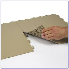 rubber gym floor tiles melbourne tiles home design ideas