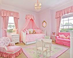 16 princess suite ideas fresh how to organize your room for purple rooms organizing and room