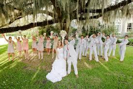 plantation wedding venues wedding pictures at pebble hill plantation in thomasville ga