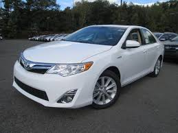 2011 toyota camry se specs best 25 toyota camry ideas on 2015 toyota camry 2007