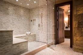 Steam Shower Bathroom Designs Best Steam Shower Design Ideas Contemporary Interior Design