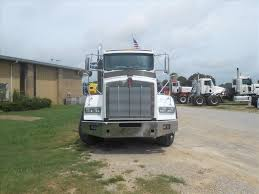 kenworth t800 trucks for sale used 2008 kenworth t800 rollback truck for sale in ms 6652