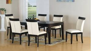 Chair Awesome Beautiful Round Modern Dining Room Sets View In - Beautiful kitchen tables