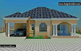 Nigeria Modern Floor House Images Yahoo Image Search Results Architectural Designs For Houses In Nigeria