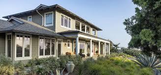 southern california green building leader allen construction