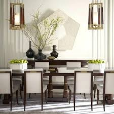 baker dining room chairs baker dining chairs bosssecurity me