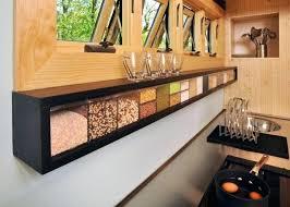 kitchen countertop storage ideas counter storage solutions kitchen cabinet storage blind