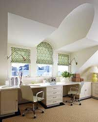 Desks For Two Person Office by Two Person Desk Design Ideas And Solutions For You