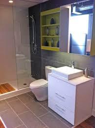 Sliding Mirror Medicine Cabinet Recessed Bathroom Medicine Cabinets Bathroom Inspiration 12245