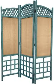 canvas room divider furniture freestanding room divider with room dividers nyc