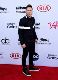 prince royce 2015 prince royce photos photos 2015 billboard music awards arrivals