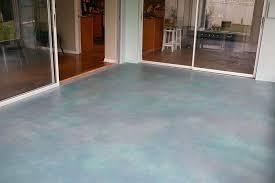 Outdoor Floor Painting Ideas Outdoor Concrete Paint Painting Outdoor Concrete Outstanding