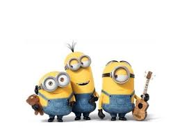 minions comedy movie wallpapers 15 best mlnlons images on pinterest bananas it u0027s raining and
