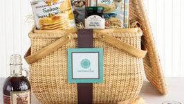 breakfast basket how to send a breakfast basket by foodiefreak ifood tv