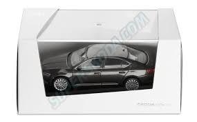 lexus limousine dubai superb iii limousine 1 43 magnetic brown metallic diecast model