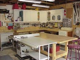 Sewing Machine Cabinet Plans by 25 Excellent Woodworking Shop Cabinet Plans Egorlin Com