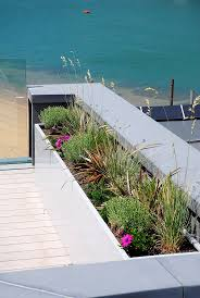 Outdoor Planters Large by 101 Best Outdoor Planters Images On Pinterest Outdoor Planters