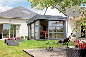 vitrage toiture veranda le confort de votre véranda quelques règles à savoir travaux com