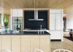 Kitchen Cabinet San Francisco San Francisco High End Scandinavian Interior Design Company Kvänum